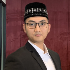 Mohammad Rizki Luthfiah Aziz