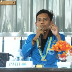 Muhammad Rafly Setiawan