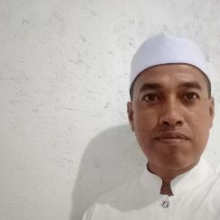 Helmi Abu Bakar
