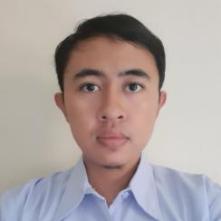 Fahmi Mubarok