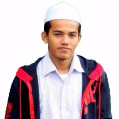 Tgk. Muhammad Ikram Al-Mubarak, SH