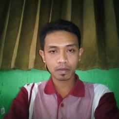 Muhammad munieb