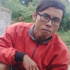 Arif Hermawan