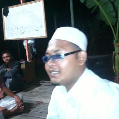Muslem Hamdani
