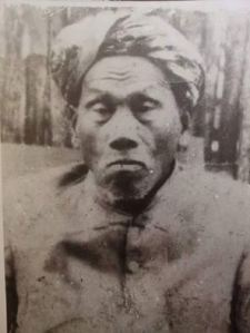 Biografi Kyai Zainuddin, Mojosari, Nganjuk