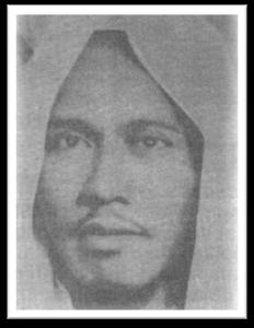 Biografi Syekh Muhammad Zainuddin Al Baweyani