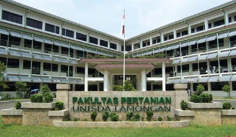 Universitas Darul Ulum Lamongan