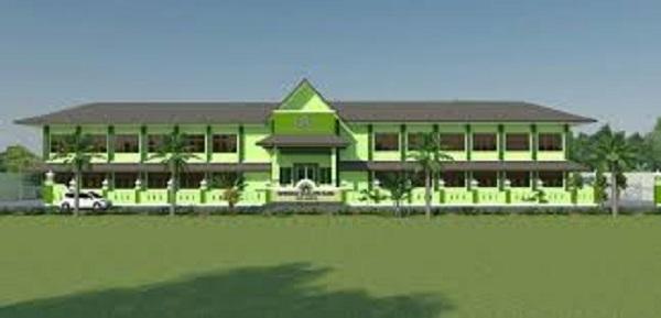 Profil Universitas Nahdlatul Ulama (UNU) Yogyakarta