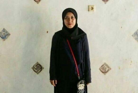 Kisah Perempuan yang Dicuci Otak Agar Bergabung Kelompok Islam Ekstrem