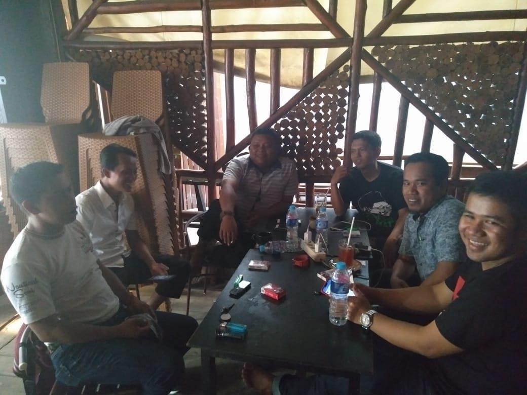 September Nanti, PC GP Ansor Kubu Raya Gelar DIklatsar Banser