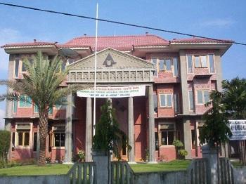 Pesantren Al Hikam Malang