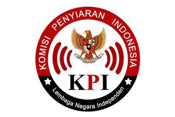 KPI Minta Stasiun Televisi Evaluasi Presenter Sering Timbulkan Konflik