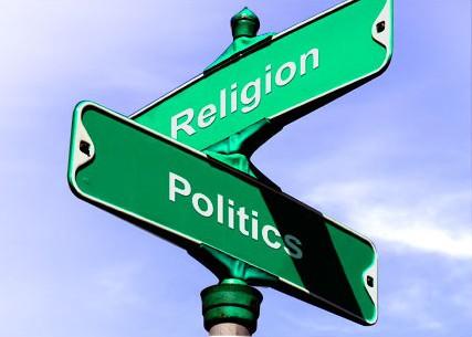 Politik Islam Indonesia; Pengantar Menuju Geneologi Politik Islam