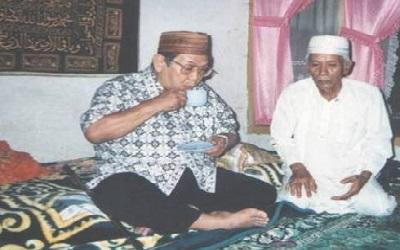 1KH_Afandi_Abdul_Muin_Syafi'i.jpg