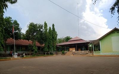 SMK NU 05 Kaliwungu Selatan