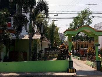 Pondok Pesantren Miftahul Huda (PPMH) Malang