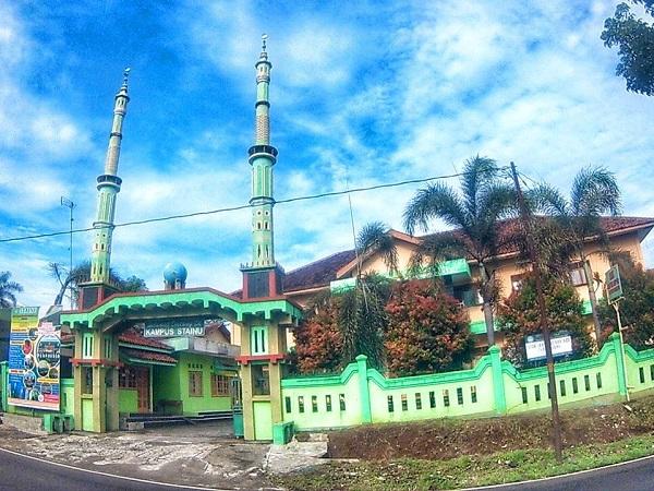 SMK Hasyim Asy'ari Purworejo