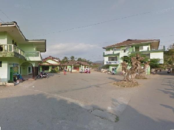 Profil Pesantren Al Fatah Banjarnegara