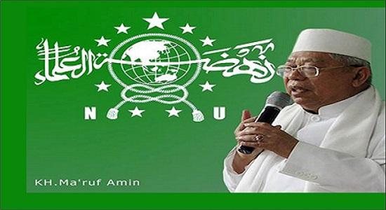 Rais 'Aam PBNU: Pesantren Harus terus Melahirkan dan Mengkader Ulama