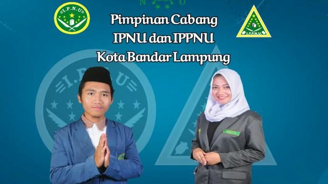 IPNU dan IPPNU Lampung Diharapkan Berkontribusi untuk Lampung dan NU