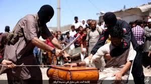 Terapkan Syariat Islam, Tangan Gubernur Aceh Akan Dipotong?