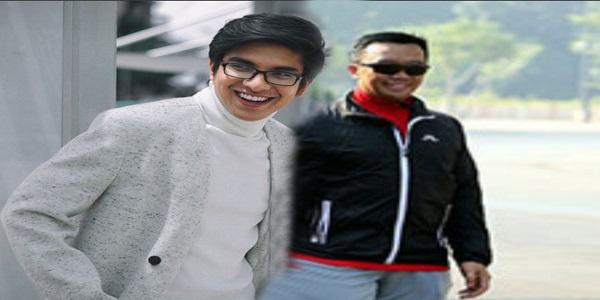 Ini Dia Persamaan Antara Menteri Pemuda Malaysia dan Indonesia