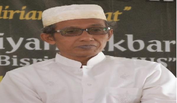 KH. Aniq Muhammadun : Rais Syuriyah dan Ketua Tanfidziyah Terpilih adalah Sosok yang Baik dan Amanah