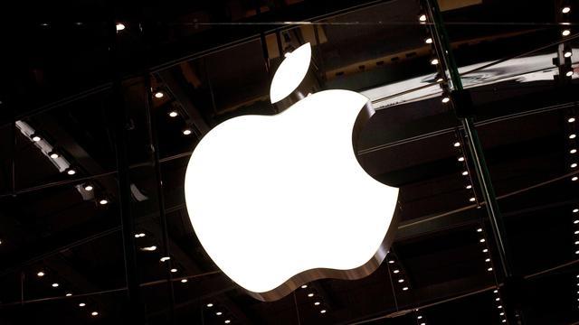 3 Pendiri Perusahaan Teknologi Besar Mantan Pekerja Apple