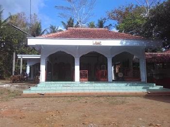 Pesantren Irsyadut Tholibin Purworejo