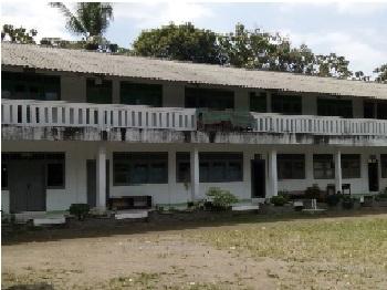 Pesantren Al Ma'unah Cirebon