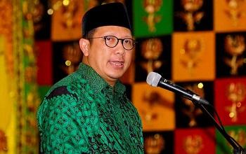 Menteri Lukman Hakim: Sembilan Rumusan ini Semangati Kami di Kemenag