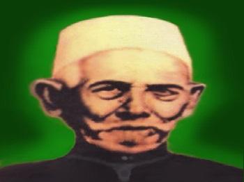 Biografi Syekh Imam Nawawi al-Bantani