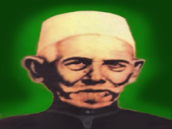Riwayat Syekh Imam Nawawi al-Bantani