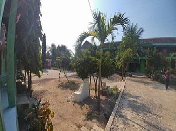 Pesantren Al Balagh Lamongan