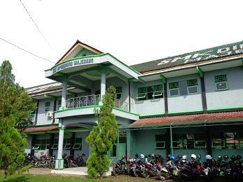 SMK Diponegoro Majenang, Cilacap