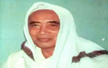 Mengenang Kebesaran KH. Abdul Hamid Pasuruan