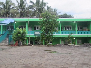 Pesantren Nuril Anwar Purworejo