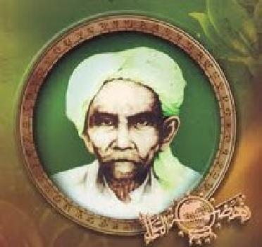 Kisah Karomah Mbah Kholil Bangkalan