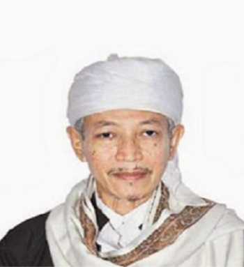 Kisah Habib Abdullah bin Muhsin Al-Aththas Dijebloskan ke Penjara Oleh Belanda