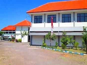 Universitas Sunan Giri Sidoarjo