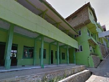 Pesantren As'adiyah Banjarnegara