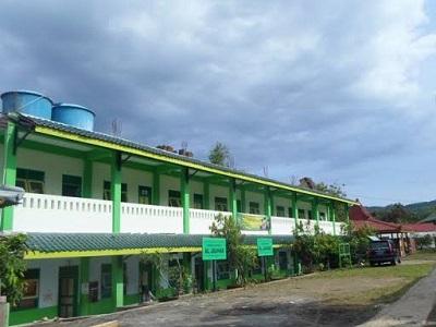 Pesantren Al Jauhar Yogyakarta