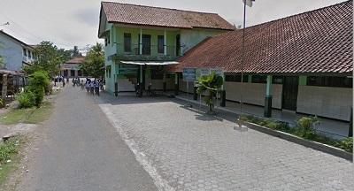 Pesantren Nurul Islam Karangjati Sampang Cilacap