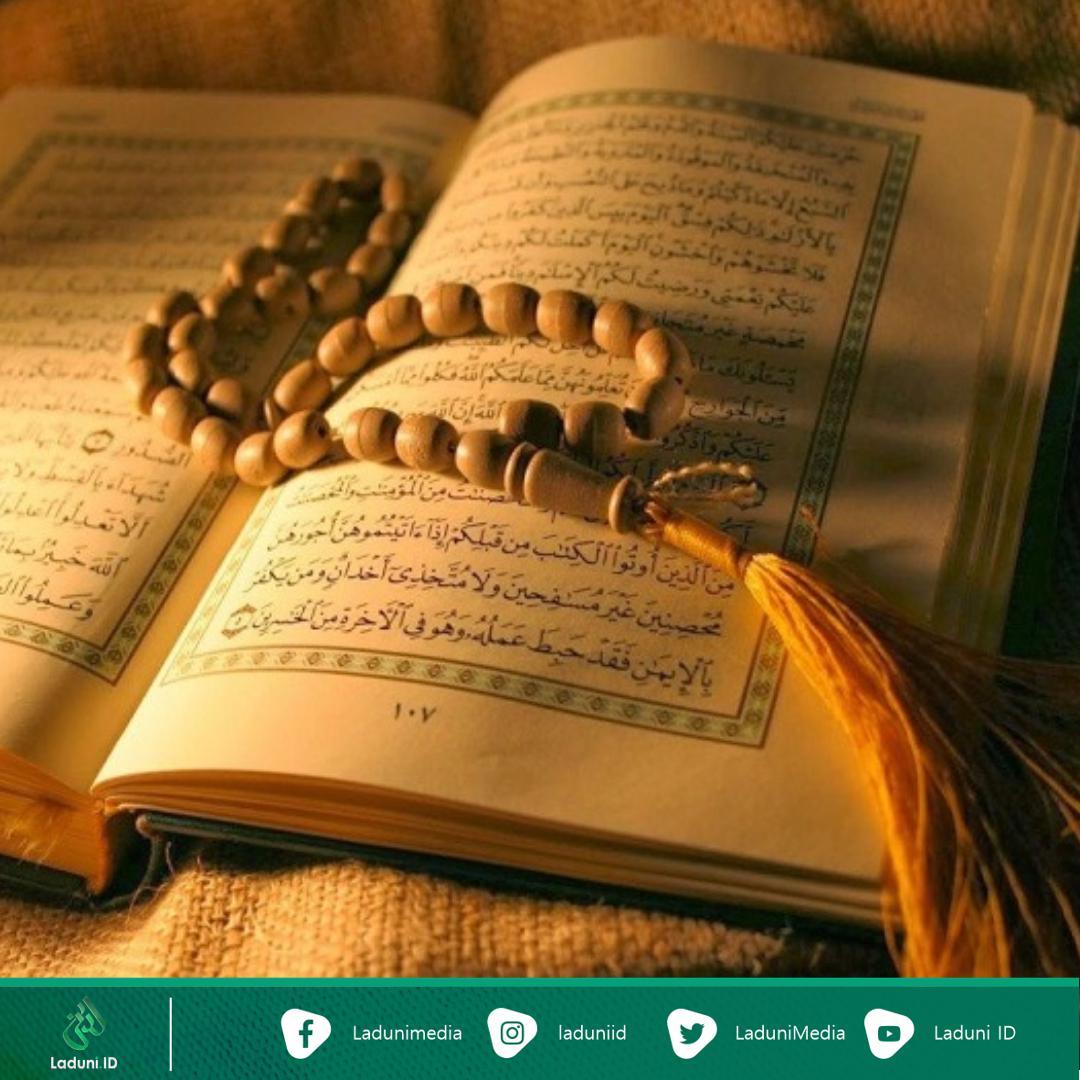Melihat Toleransi pada Santri Penghafal Al-Quran