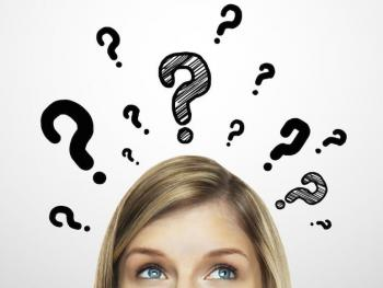 Pentingnya Pertanyaan Lanjutan