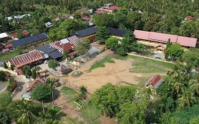 5Babul_Maghfirah_Aceh_Besar.jpg