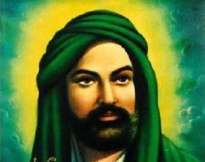 Abu bin Hasyim Ulama yang Tidak Pernah Meninggalkan Sholat Tahajud