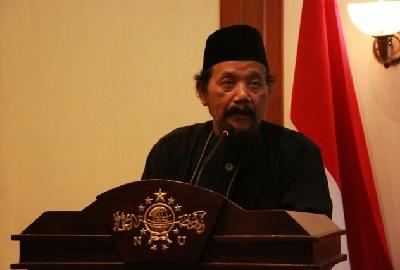 Hari Santri: Ungkap Peran Santri Memerdekakan Indonesia