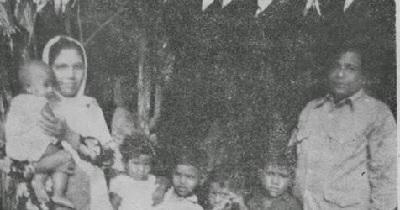 Amir Husein Al-Mujahid, Kharisma Sebagai Ulama Mujtahid dan Mujahid