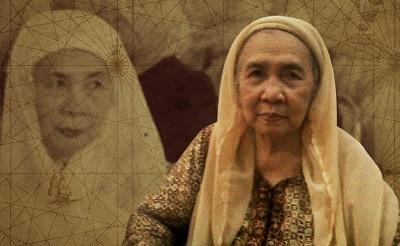 Kiprah Asmah Sjachrunie, Sosok Politisi Perempuan Generasi Awal NU